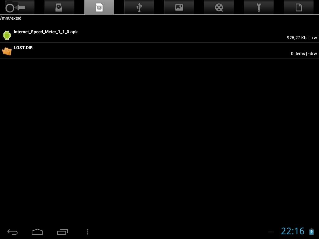Ingyenes Teljes verzió File size: 8.23 Mb letöltve: 14.